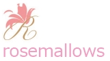 rosemallows